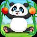 Pat The Panda Pro
