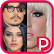 Guess the Celebrity Pic Quiz by PopFuse LLC