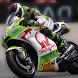 Highway Racing Moto 3D by Jungle Monkey Studio