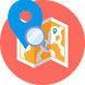 NearBy Temple/Mandir - Find | Explore by ShadowTech