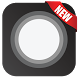 Easy Touch - Assistive touch by SEStudio