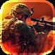 Sniper Assassin Terminator 3D by UBM Games