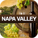 Napa Valley Mobile Concierge by VisitMobile