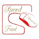 Speed Fast Browser by Saran Tech Talk