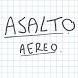 Asalto Aereo by EG-Games
