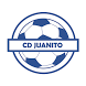 CD JUANITO by APPSIDOCUMENT
