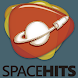 Space Hits