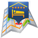 Hotel Booking: Hotels by Travel Top Apps