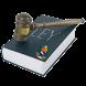 Ley de Contrataciones Públicas by FAJOIODO