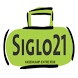 Radio Siglo 21 Digital by NeoNetapp