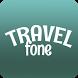 TravelFone by Sanny