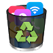Uninstaller - App Deleter by Safe Apps Studio