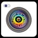 Tiptop Selfie Camera360 Editor by Mehmet ERÖZKAN
