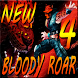 Pro Bloody Roar 4 Best Game Guide by best aplikasi