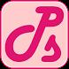 Sistema PinkSale