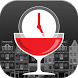 Amsterdam Happy Hours by Apps4Kicks