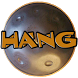 Hang-relax by MVM games