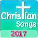Christian Songs 2017 by AthenaDevelop