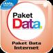 Paket Internet Murah Unlimited by Airindev