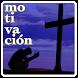 Imágenes motivación cristianas by LoCoApps