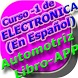 Electronica Automotriz Curso 1 by ADPTraining