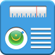 Radio Mauritania by Apps Vivo