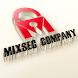 mixsec by geekApps