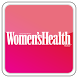 Women's Health Thailand by MEB Corporation Ltd.