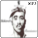 2Pac (Tupac Shakur) Music MP3