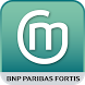 Mobo BNP Paribas Fortis by BNP Paribas Fortis