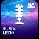 Lagu Letto Lengkap by Brontoseno