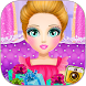 Makeover With Emily by bxapps Studio