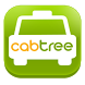 cabtree - Minicab Bookings by Momin Solutions Limited