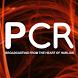 PHOENIX | COMMUNITY RADIO by Citrus3