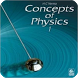 Physics HC Verma 1 - Solutions by Easify Apps