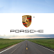 Porsche Walnut Creek by AutoPoint LLC