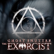 Ghost Shutter The Excorist by Dotography