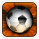 Tricky Shot Soccer (Football) by Toad Escape