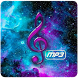 All Songs Dua Lipa Mp3
