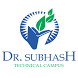Dr. Subhash Technical Campus by GirnarSoft