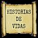 Historias de Vida by GL Games
