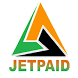 JETPAID RECHARGE & WALLET by SAMRITA WEB SOLUTION PVT LTD