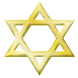 Widgets store: Judaism by K&D Lab