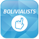 Bolivia Lists by Global Media Technologies