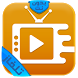 تلفاز بدون انترنت TV Simulator by MNANA Games
