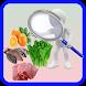 An toàn thực phẩm by Namsunix