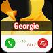 Call from Georgie by NearoDev | Pranks