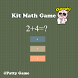 Kit Math Game by simazepo