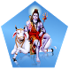 Shiva Puranam in Telugu by Priyanshi Infotech