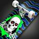 Skateboard Party 2 Lite by Ratrod Studio Inc.